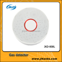Wholesale 2017 Battery Operated Fire Alarm