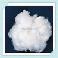 acrylic fiber 1.5-8D