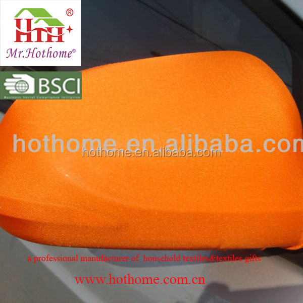 Customized Car Mirror Cover