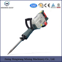 used jack hammer sale,used jack hammer,electric hammer drill price