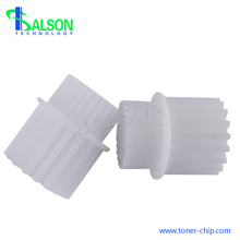 Fuser Drive Gear FU8-0576-000 for Canon IR2545 2535 2530 2525 2520 18/25T Printer spare parts