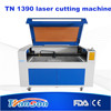 Universal Industrial laser machine MDF Plastic Wooden planks Plywood sheets Cutting Engravcing Machine 1390