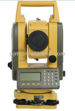 Topcon Total Station GTS-102N total station price