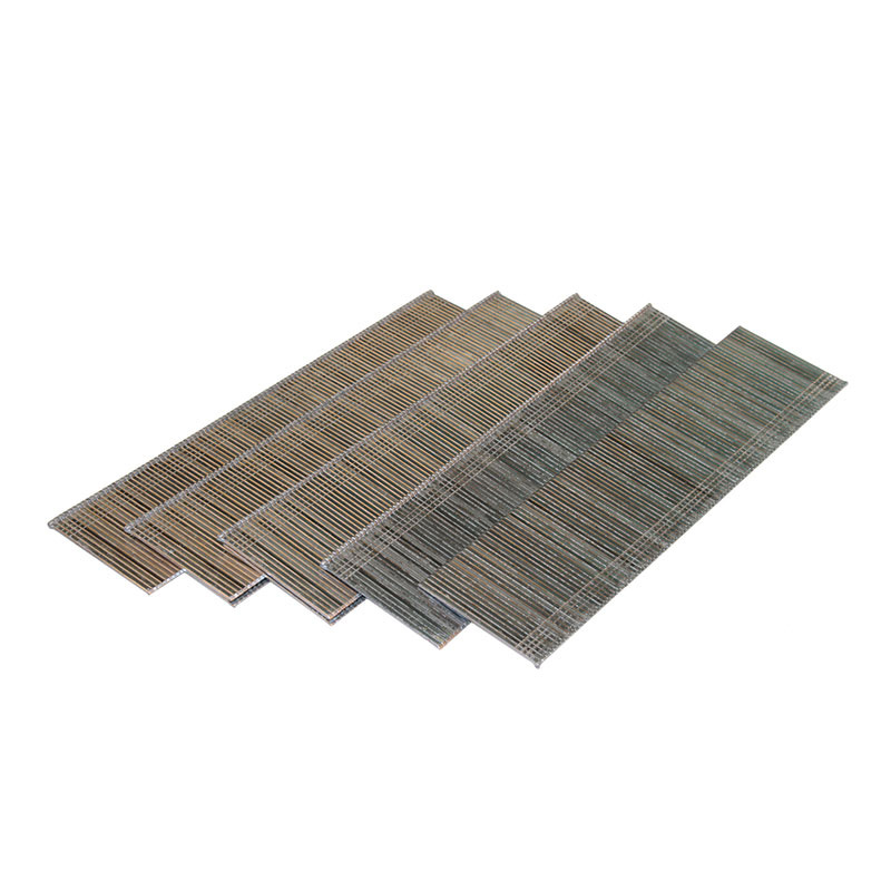 durable galvanized bard nails for wood frame