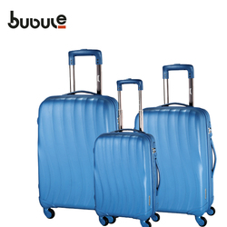 China wholesale high quality carry-on luggage