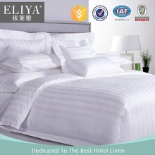ELIYA hotel bed linen wholesale bed linen 5 star luxury hotel modern king size bedding sets cheap