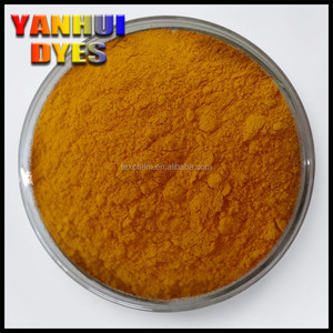 Vat Yellow GCN, Vat Yellow 2