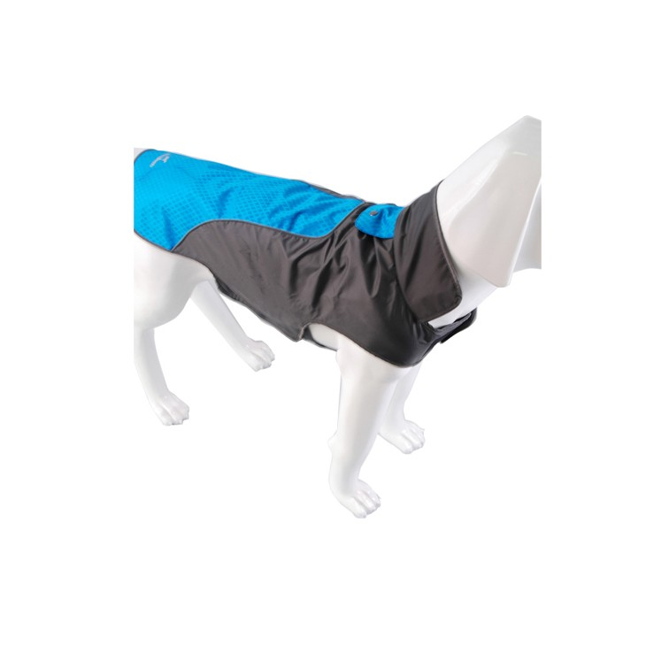 Pet Dog Coats For Large Dogs Wholesale Waterproof Softshell Dog Clothes