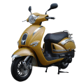 Jessy - 150CC 4-Stroke automatic air-cooling gas adult motorcycle scooter popular in Mexico