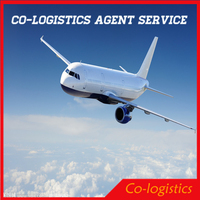 International air shipping transport from China to NewYork- allen(skype:colsales09)