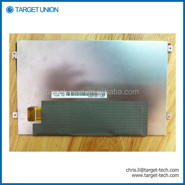 High Quality LCD Display Screen For Amazon Kindle Fire HD Replacement