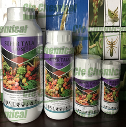 Plant Growth Regulator Ethephon 85%TC, 480g/L SL, 400g/L SL, 300g/L SL