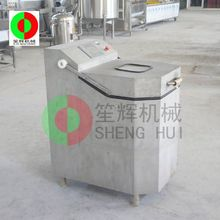 Professional and affordable stainless steel vegetable dryer ts-15