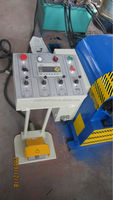 Profile Bending Machine,bend art bending machines,plexiglass bending machine