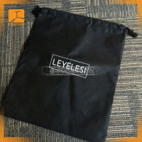 disposable advertisement cheap drawstring bag cotton cloth dust bag