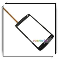 Mobile Phone Touch Screen for Dopod T8282 For HTC HD