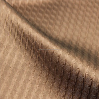 2015 Best selling PVC upholstery leather materials