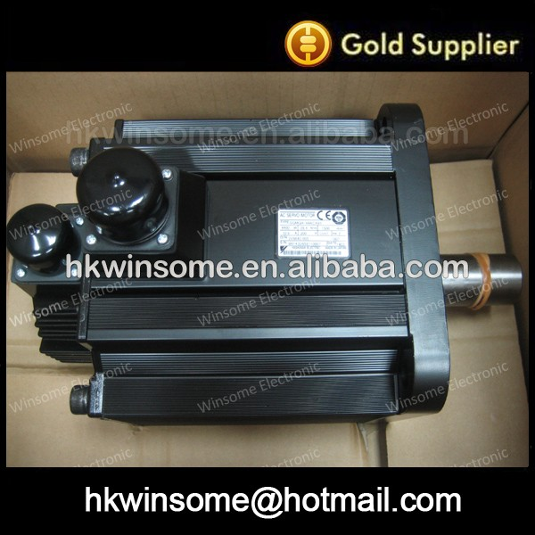 (Electronic Components) SGMGH-44ACA61
