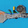 SMT Spare Parts Original SANYO CT