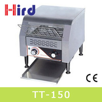 good quality HIRD conveyor toaster oven with CE wholesaler
