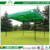 Lowes gazebo for sale colorful folding quick shade tent 3x3 gazebo