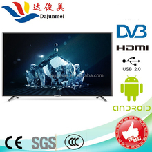 "NEW SMART TOP 4K LED TV SKD LED TV 50"" 55"" 60"" 65"" 70"""