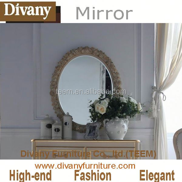 www.divanyfurniture.com Home Furniture royal furniture uae