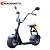 China electric scooter 45km/h scooter electro kick scooters