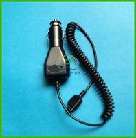 mini travel car charger for samsung D900