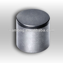 1310 Oil well drill bit cutter inserts - PDC