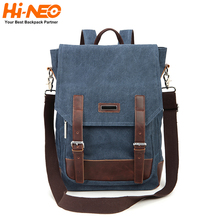 Best China Bag Large Voulme Promotional 17 Inch Laptop Bags Backpack for business