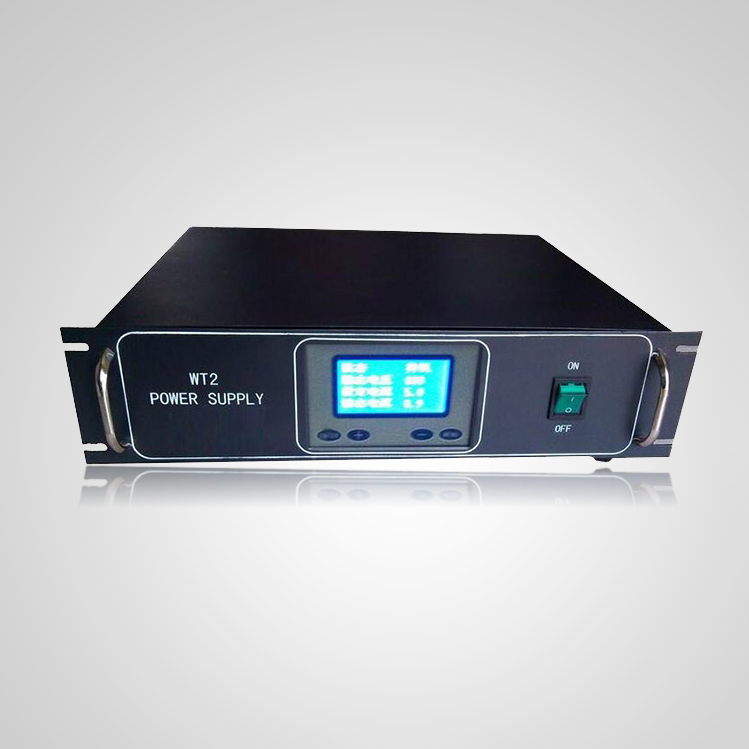2KW High-power DC Switching Regulator Power Supply