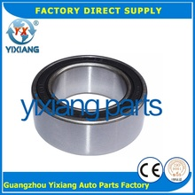New Condition Air Conditioner Assembly Aircon 706 Auto Car Pulley Bearing