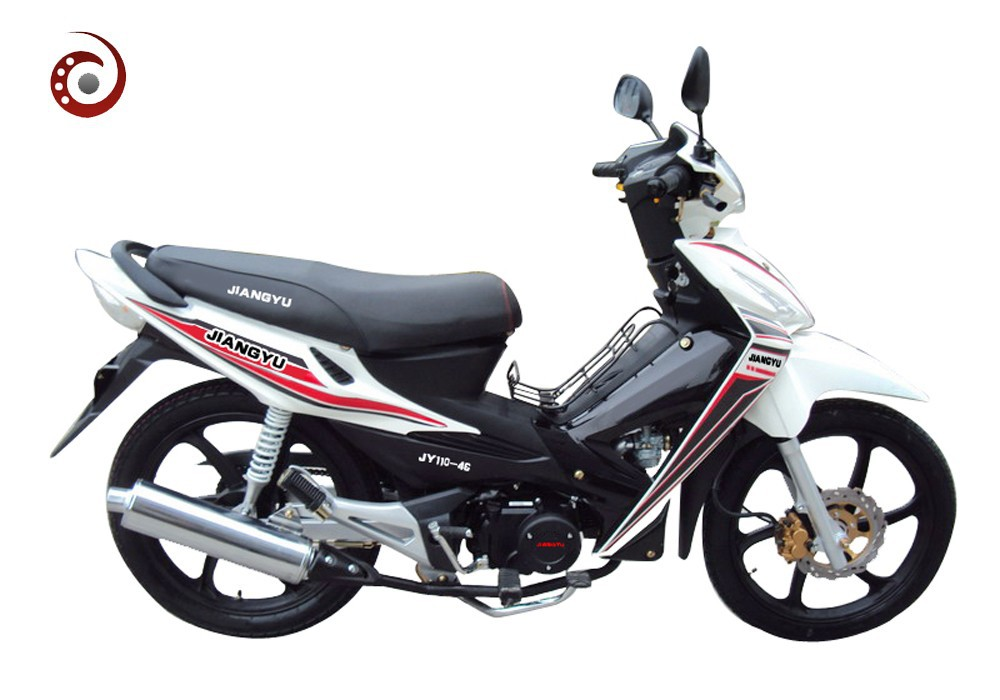 JY-110-51-ASIAN WOLF CHINESE CUB MOTORCYCLE FOR WHOLESALE 150CC/200CC/250CC WITH GREAT QUALITY