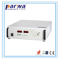 constant current and voltage ac dc switching power supply