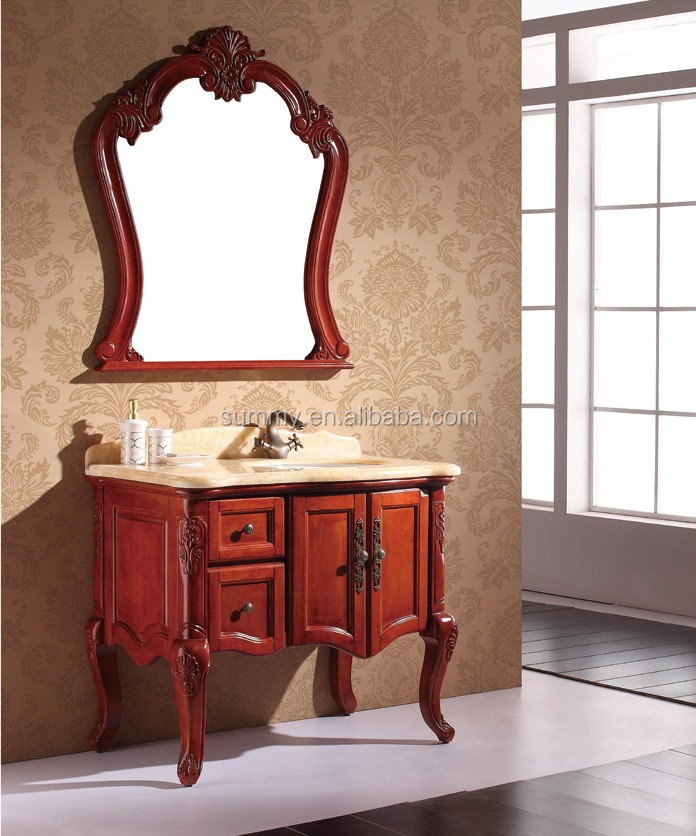 Small Portable antique bathroom cabinets bathroom corner cabinet