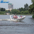 Gather Outdoor Fanny Water Sports Cheape Inflatable Boat