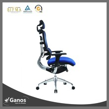 Wholesale Rotating Recliner Office Furniture Desk Chair