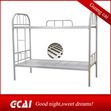 Hot sale flat bed frame