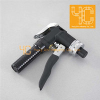 Workshop hydraulic pipe expander hand tool