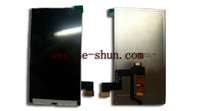 cell phone lcd screen for Motorola MB860/ME860