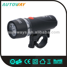 High Brightness Front Bicycle Light
