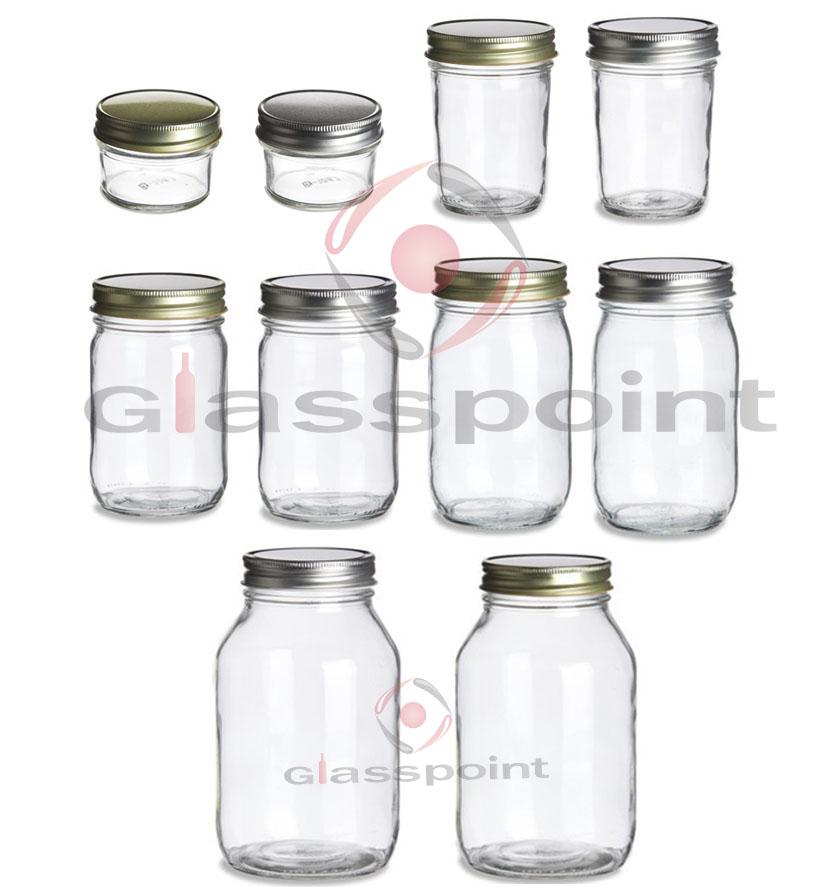 glass mason jars wholesale buy glass mason jars wholesale glass mason jars wholesale glass. Black Bedroom Furniture Sets. Home Design Ideas