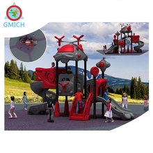 JMQ-G015A Curved slide playground slide,cheap children slides,slide for playground