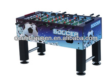 5ft full color electric football table