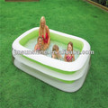 2014 new durable inflatable adult swimming pool