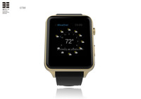 2015 new smart bluetooth watch,wrist watch, bluetooth smart watch