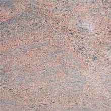 India 2000 up*800 up price Red and Magic rainbow multicolor red granite slabs 24x24 granite tile