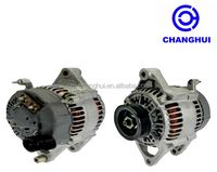 car alternator Lester 13184 price list OEM 121000-330 121000-3300 90A/12V