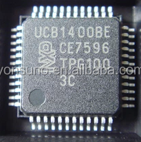 (Hot offer) UCB1200BE TQFP48 IC